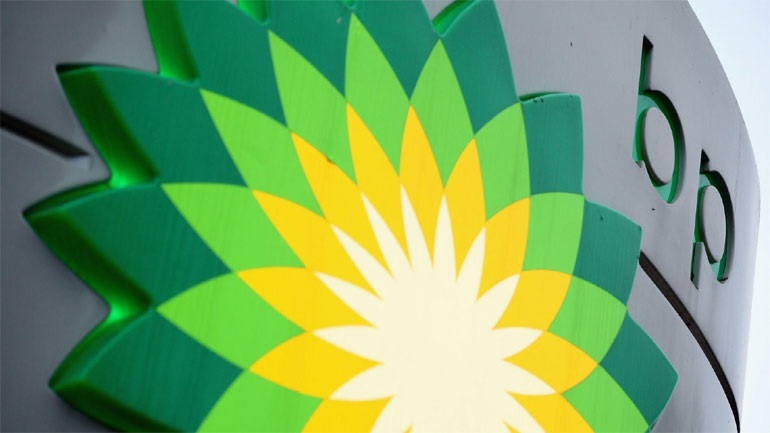 BP: Η εποχή της αύξησης της ζήτησης του πετρελαίου έχει τελειώσει