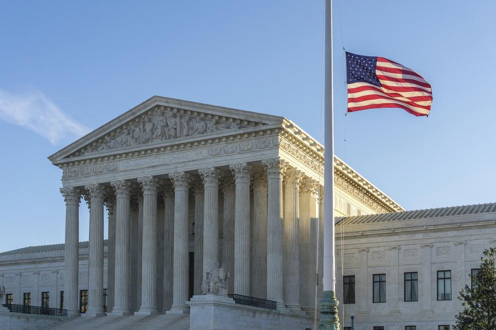 Η σημασία της ερμηνείας των διατάξεων του Συντάγματος