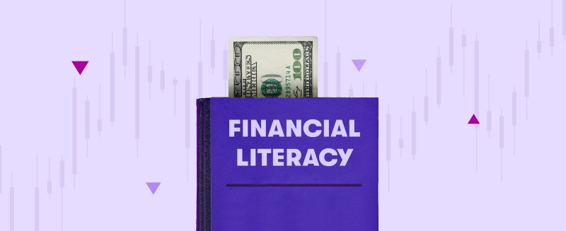 Γιατί ο Χρηματοοικονομικός Αλφαβητισμός είναι πιο σημαντικός από ποτέ